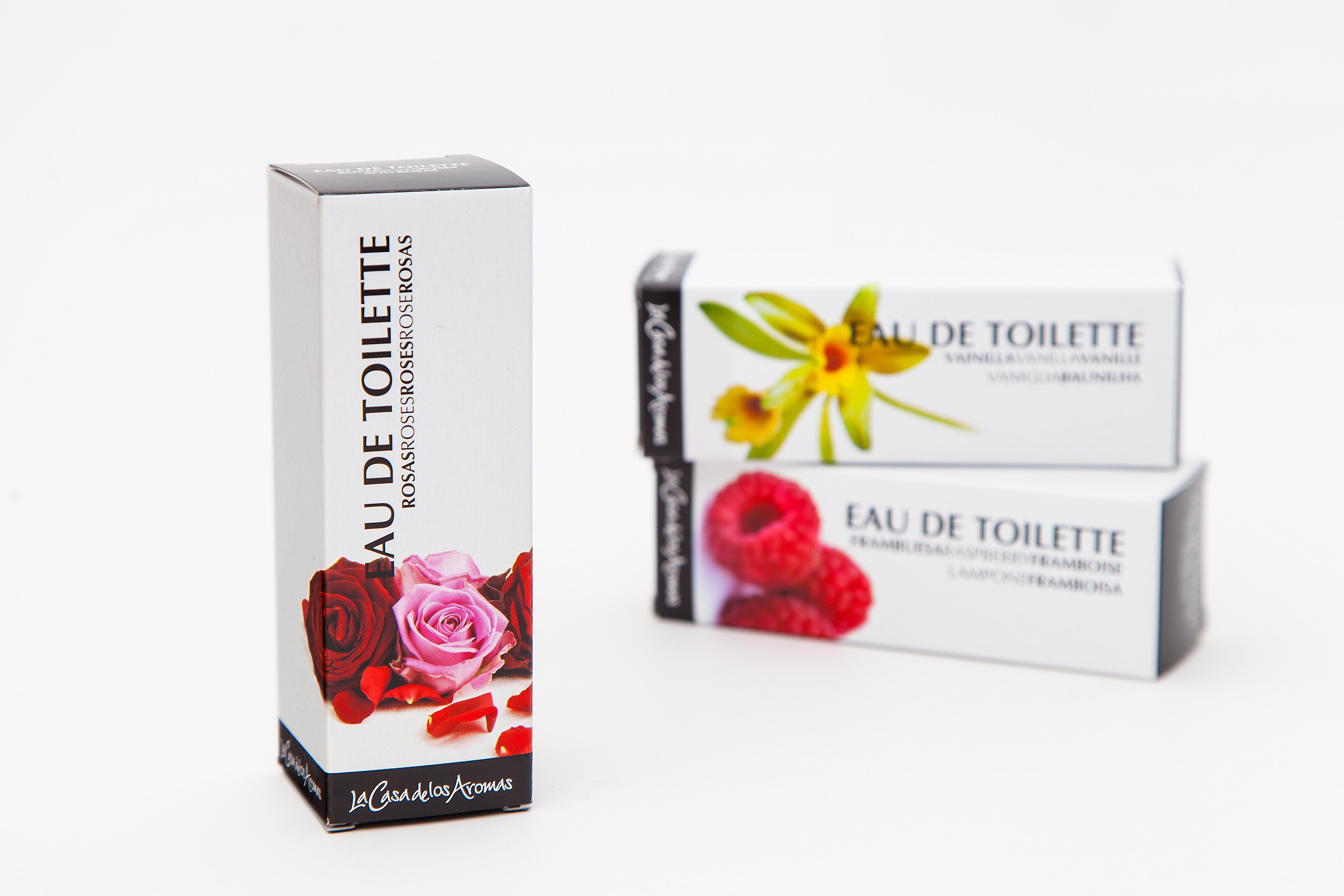 caja-casa-aromas-eau-de-toilette-copia