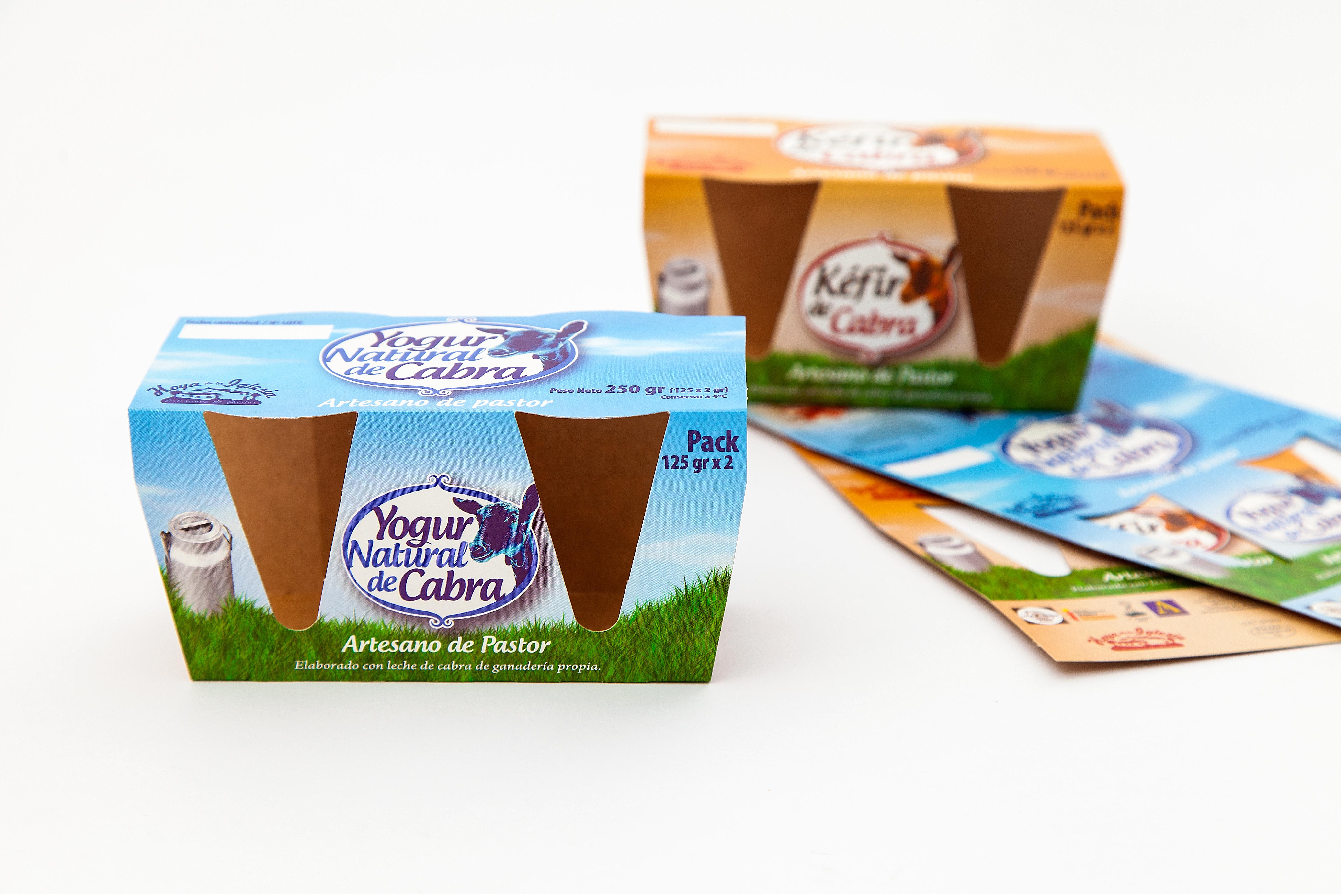 caja-yogur-cabra-copia-3
